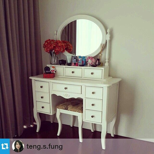 Code DS 111 IVORY Size P 110 X L 40 T 137cm Mahogany Wood Free Delivery Jakarta Tangerang Area Follow Instagram Unihomefurniture