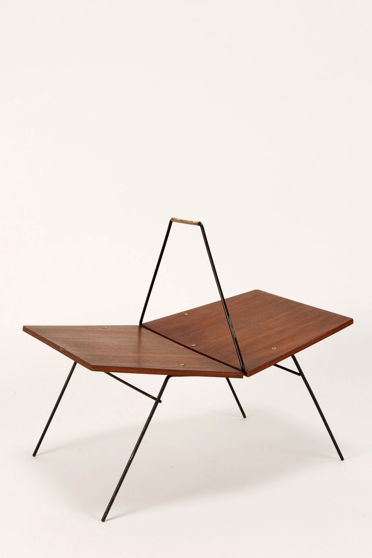 833 best furniture mid century modern images on pinterest for What does contemporary furniture mean