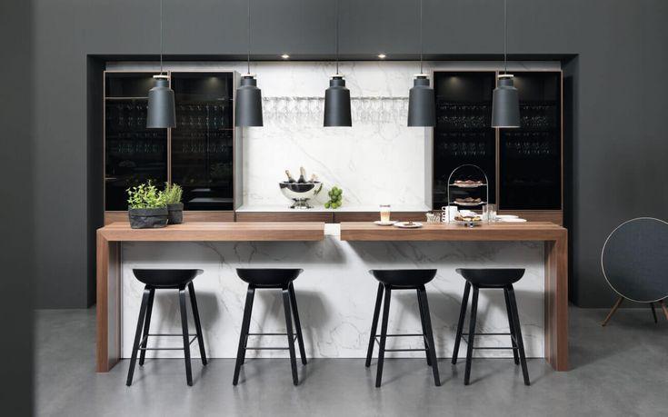 Die besten 20 marmor esstische ideen auf pinterest for Esstisch rund marmor
