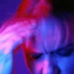 """Discovery Health """"How to find pressure points to cure headaches"""""""