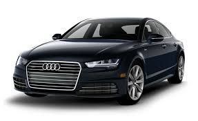 Get ready to know the on road Audi A8 price in India
