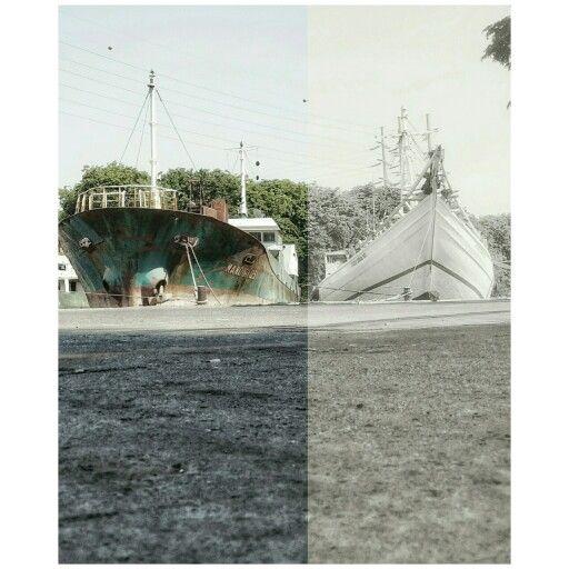 #heritage surabaya
