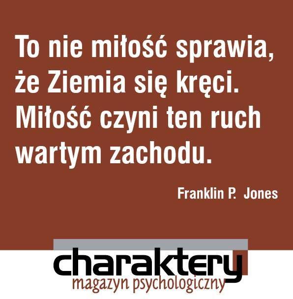 Franklin P. Jones