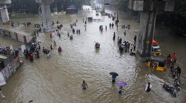We are providing LIC Flood loan in Chennai.                               Contact-7358444334