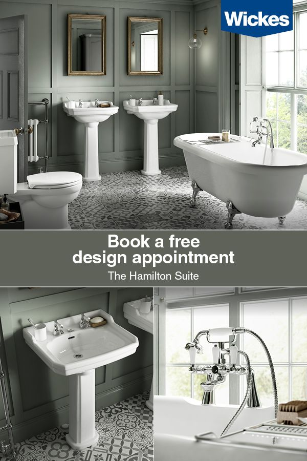 Book Your Free Design Appointment Today We Re Here To Help Create Your Dream Space From Inspiration To Installation Free Design Bathroom Showrooms Design