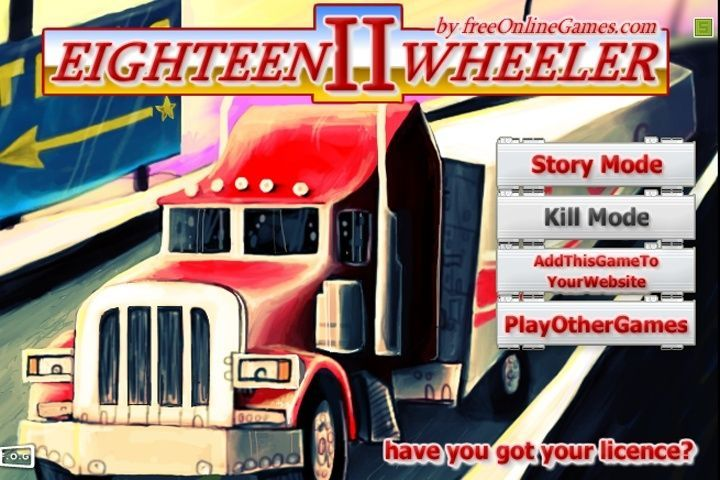 Pin By Unblocked Games 77 Play On Free Online Games Play Game Online Games Free Online Games