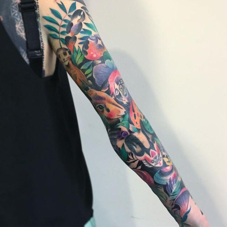 605 Best Tattoos: Sasha Unisex Images On Pinterest