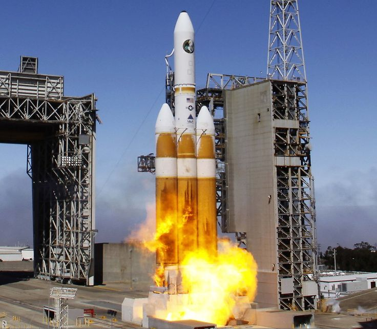 25+ best ideas about Vandenberg Air Force Base on ...