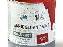 Annie Sloan | Emperor's Silk | Chalk Paint®