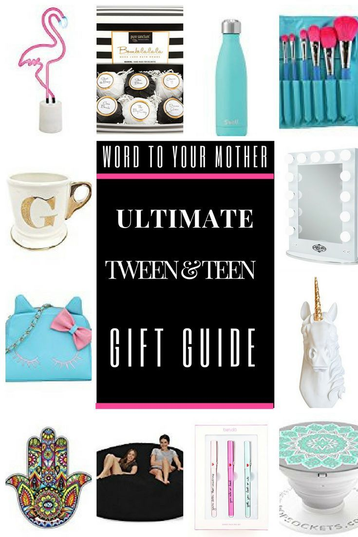 Parents Need Blog: Top 5 Best Gift Ideas for Your ...
