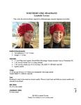 neat headband: Neat Headbands, Northern Girls, Girl Headbands, Girls Generation, Headbands Pattern, Girls Headbands
