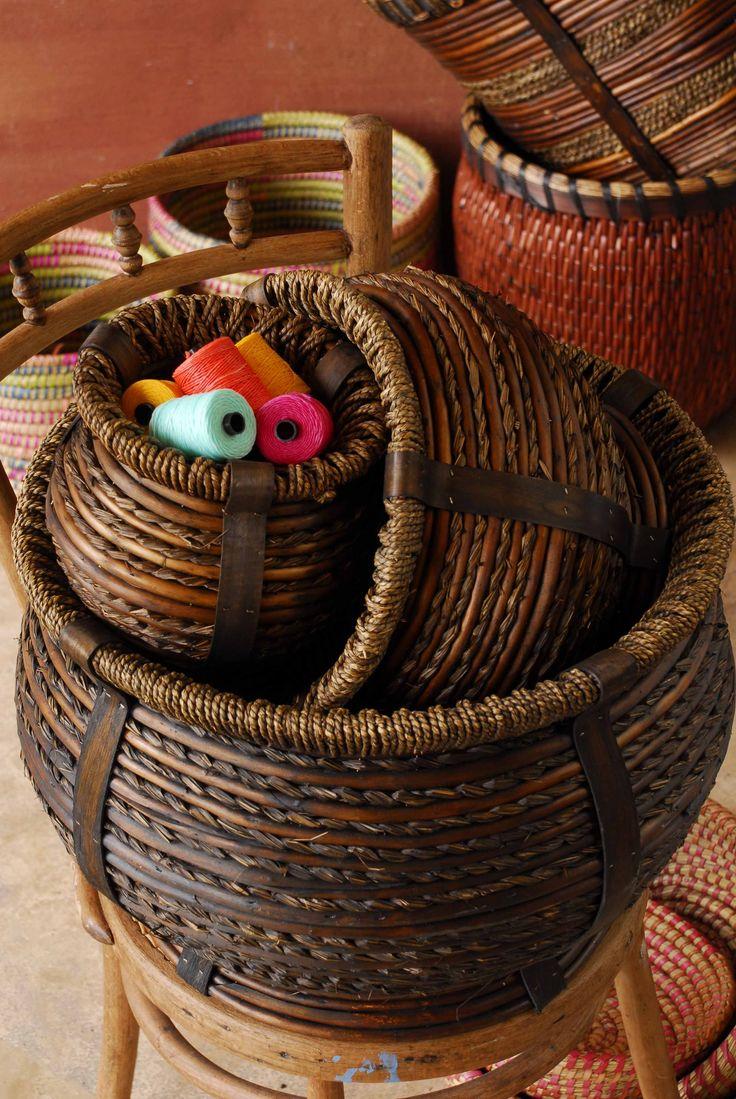 Decoraci n de casa bazar supermercados coto for Bazar decoracion