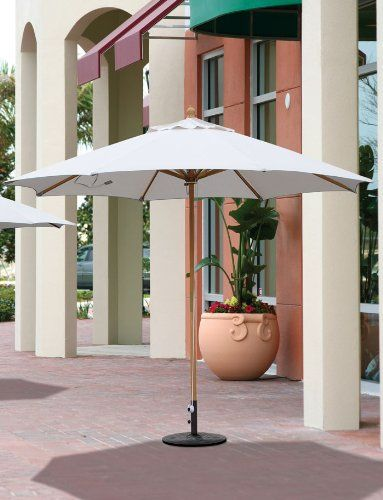 Product Code: B007R0KDN0 Rating: 4.5/5 Stars List Price: $ 369.90 Discount  · Market UmbrellaPatio ...