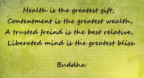 1252 Best Buddha Quotes Images On Pinterest Buddha Quote