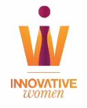INNOVATIVE WOMEN - Innovative Women Series - Narelle Anderson: Founder of Envirobank. - BRR Media webcast