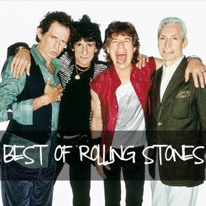 Best Of Led Zeppelin - The Best Rock - Musica Online Rock Music Online | therockcorner.com