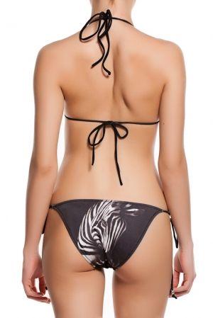 Therzi by Bahar Sakoğlu tasarımları ile denizde de tarzınızdan ödün vermeyin...  https://www.luxvitrin.com/reyon/therzi-by-bahar-sakoglu-bayan-giyim-tasarim/bikini-ve-mayo