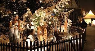 Výsledek obrázku pro vánoční PLZEŇ foto