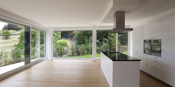 With the expense of moving home running into a large number of pounds, it could bode well to stay put and change over the space or assemble an augmentation.