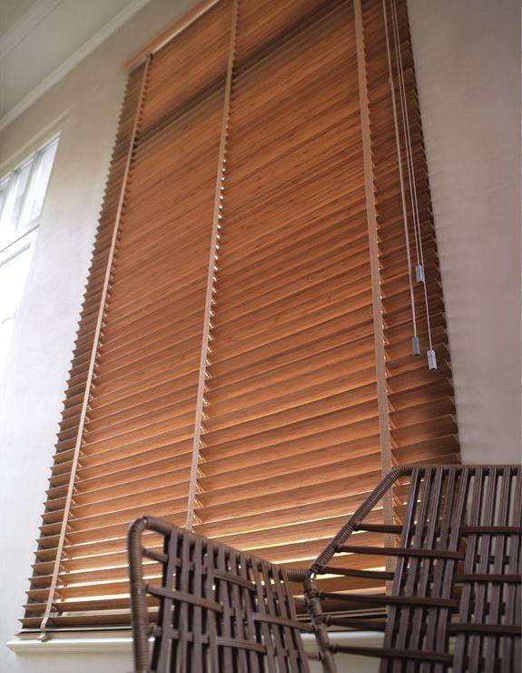 4 Portentous Diy Ideas Bedroom Blinds Bay Window blinds for windows