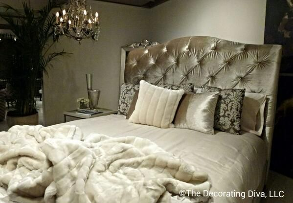 17 Best Images About 1940sbedroom On Pinterest