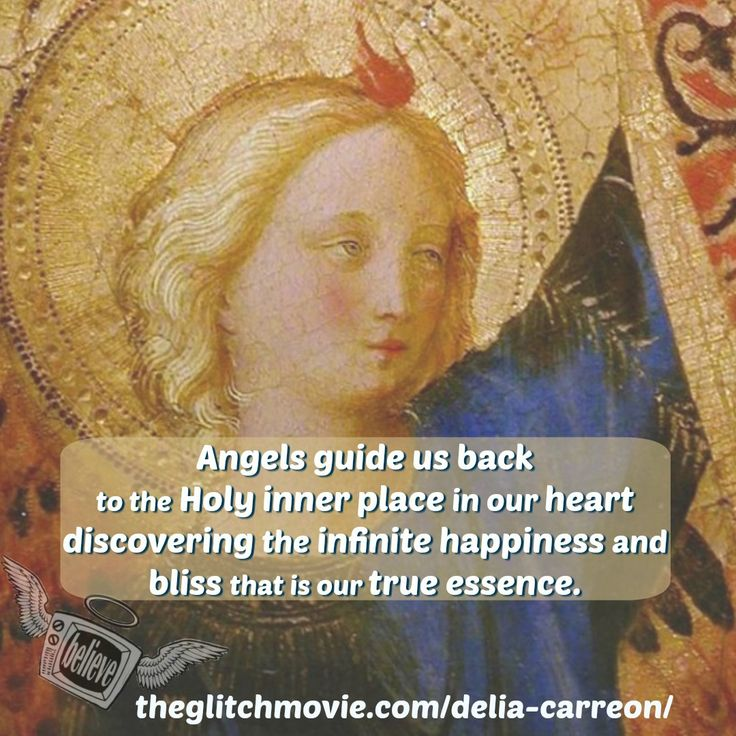 Darling Fellow Pinners....We gift you with this inspiring interview with Delia Carreon, or-ganizer of the Angels Online Meditation Group, a FREE planetary event 2x a month! Just click 2x on the pin!  #glitchmovie