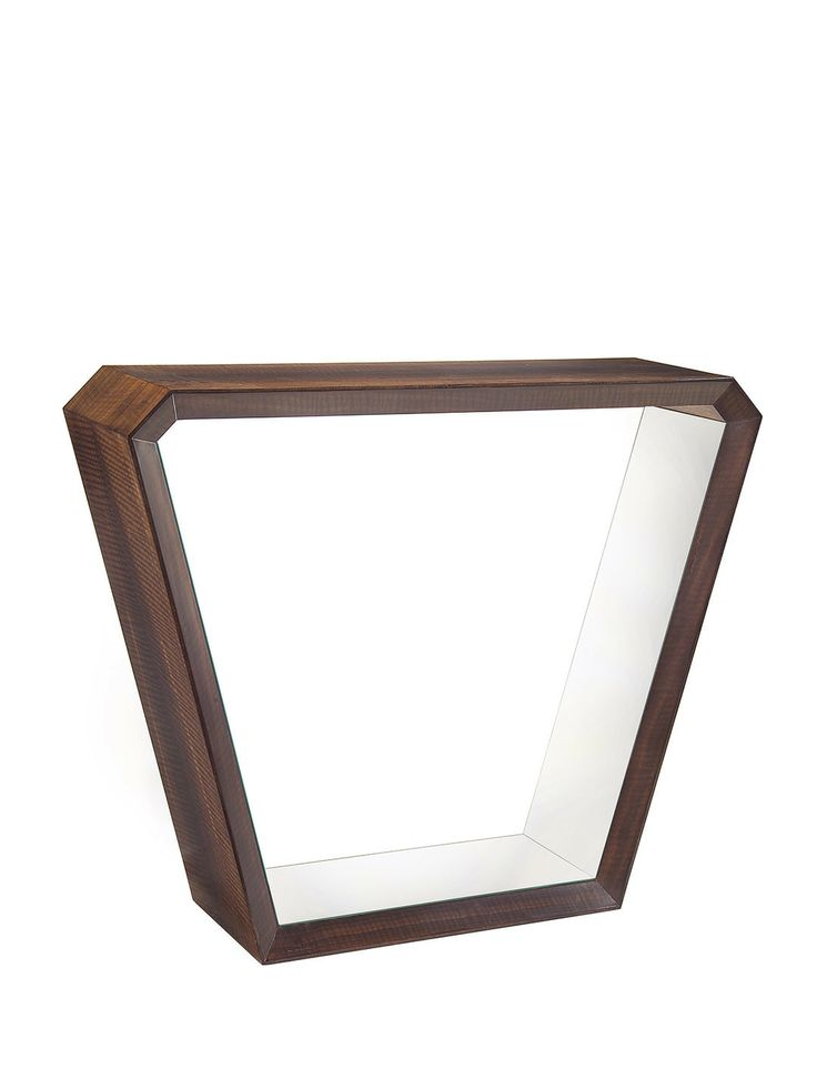 Reflection Console Table by John Richard at Gilt