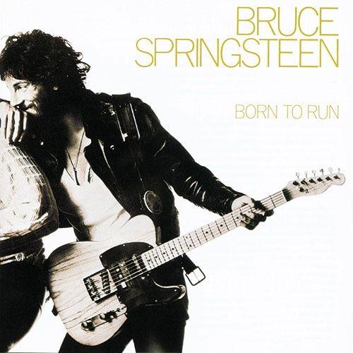 Bruce Springsteen, Born to Run https://play.spotify.com/user/victoryverrado/playlist/7hqralSF1VOtG7v6lGFLQE?play=true&utm_source=open.spotify.com&utm_medium=open