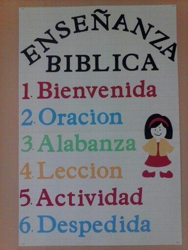 Pasos para maestras :)                                                                                                                                                     Más