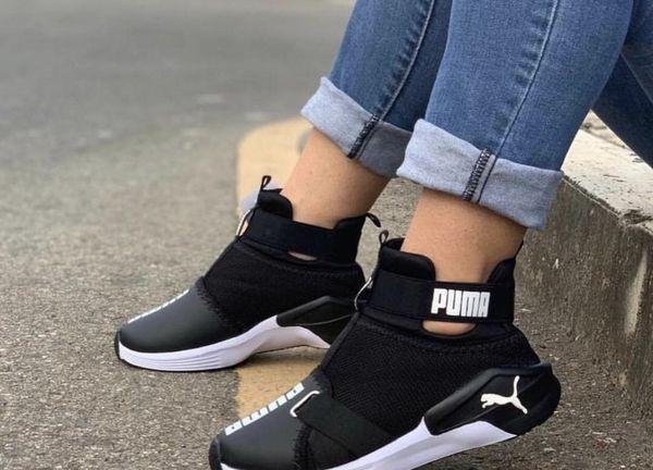Pumas for Sale in Fort Wayne, IN