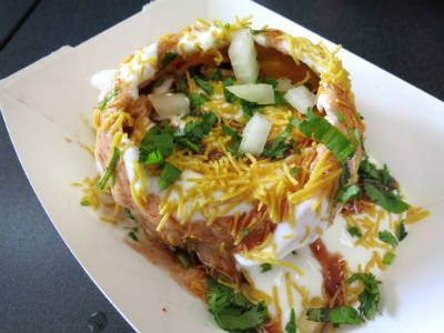 Awesome Cuisine gives you a simple and tasty Khasta Kachori Recipe. Try this Khasta Kachori recipe and share your experience. For more recipes, visit our website www.awesomecuisine.com
