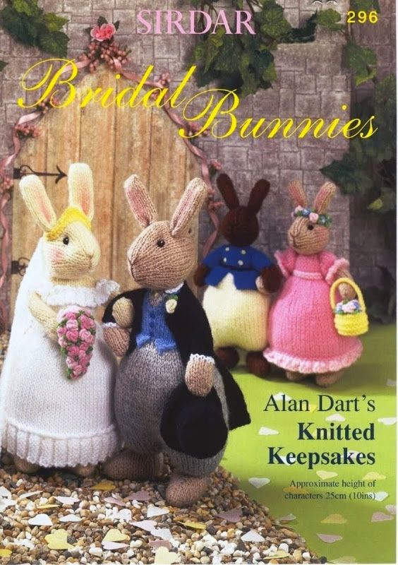 http://knits4kids.com/collection-en/library/album-view/?aid=34688