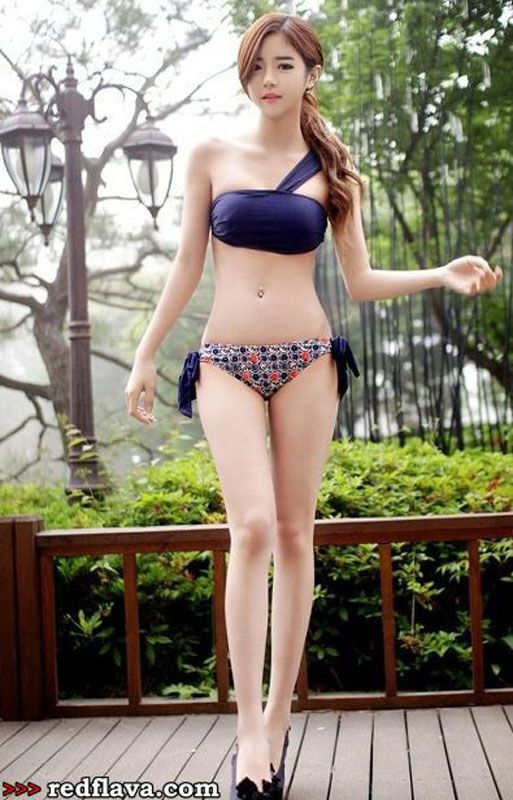 Lee Soo Bin - Popular Korean Ulzzang