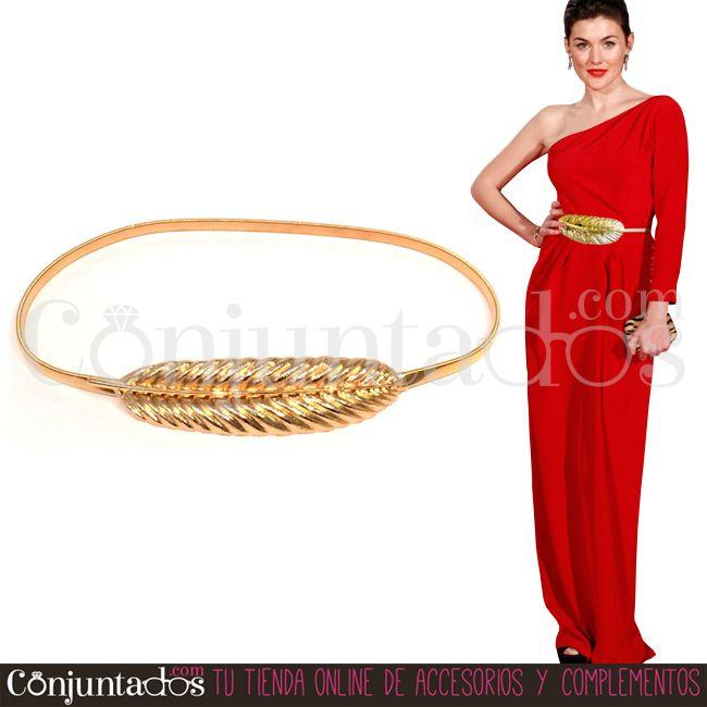 32 best Cinturones Metálicos images on Pinterest | Belts, Belt and ...
