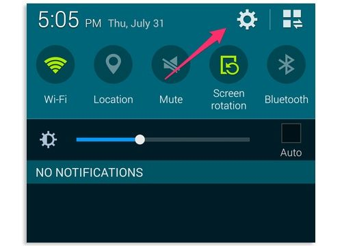 Things your Samsung Galaxy S5 can do that you may have never even realized