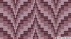 401552-098ba-82767205-m750x740-u552c6.jpg (563×311)