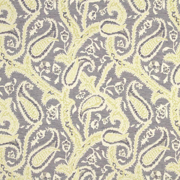 marvelous robert allen home and garden. Robert Allen Silent Garden in Blue Opal  53 best Color Library Iris Fabric images on Pinterest Irise