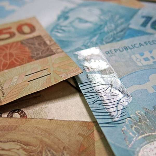 As previsões do FMI sobre o futuro próximo da economia brasileira