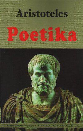poetika - aristoteles - mitos boyut yayinlari  http://www.idefix.com/kitap/poetika-aristoteles/tanim.asp