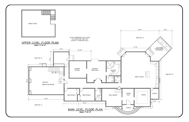 architectural floor plan architectural drawings architectural cad drafting services. Black Bedroom Furniture Sets. Home Design Ideas