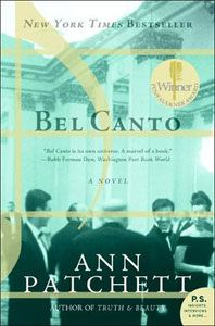 EXCLUSIVE: Paul Weitz Adapting Ann Patchett's Bel Canto on http://www.shockya.com/news