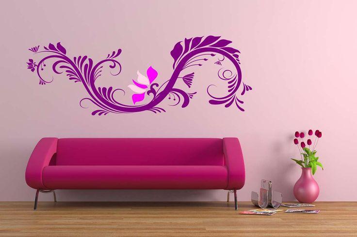 Room Wall Decor Ideas ~ http://www.lookmyhomes.com/easy-room-wall-decor/