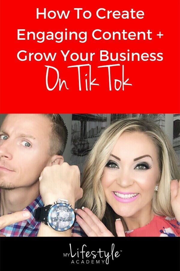 How To Use Tiktok For Business A Beginner S Guide Marketing Strategy Network Marketing Tips Marketing Strategy Social Media Video Marketing Strategies