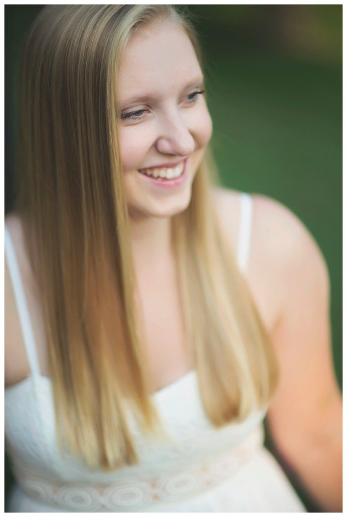 wayzata-high-school-senior-pictures-photos