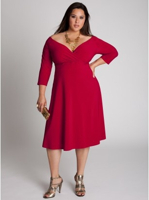 Love igigi.com sexy and stylish plus size