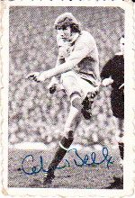 6. Colin Bell Manchester City