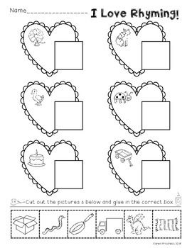 1000 images about february on pinterest valentines activities and kindergarten. Black Bedroom Furniture Sets. Home Design Ideas