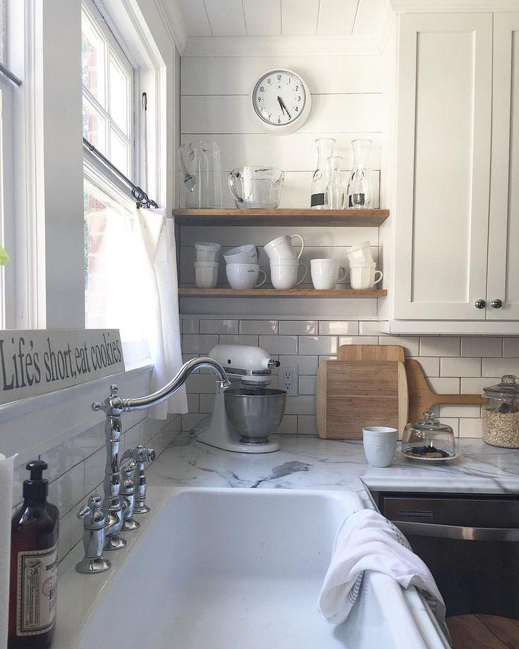 Broken Plan Living The Design Trend Revolutionising Open Plan: Best 25+ Shelf Over Window Ideas On Pinterest