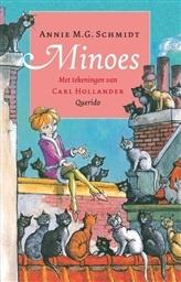 Minoes http://www.bruna.nl/boeken/minoes-9789045115078