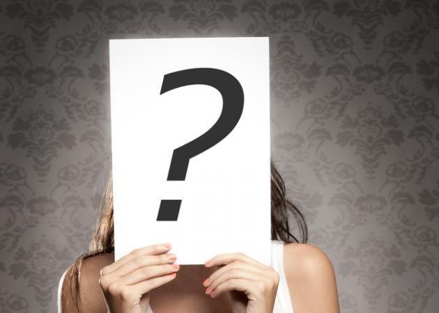 Πόσο μεγάλη ιδέα έχεις για τον εαυτό σου; Ποια είναι η γνώμη σου για το φιλικό σου περίγυρο και πώς βιώνεις τη σχέση με τον αγαπημένο σου; Κάνε το τεστ και πάρε όλες τις απαντήσεις...